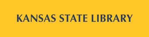 KANSAS-STATE-LIBRARY