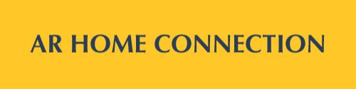 AR-HOME-CONNECTION