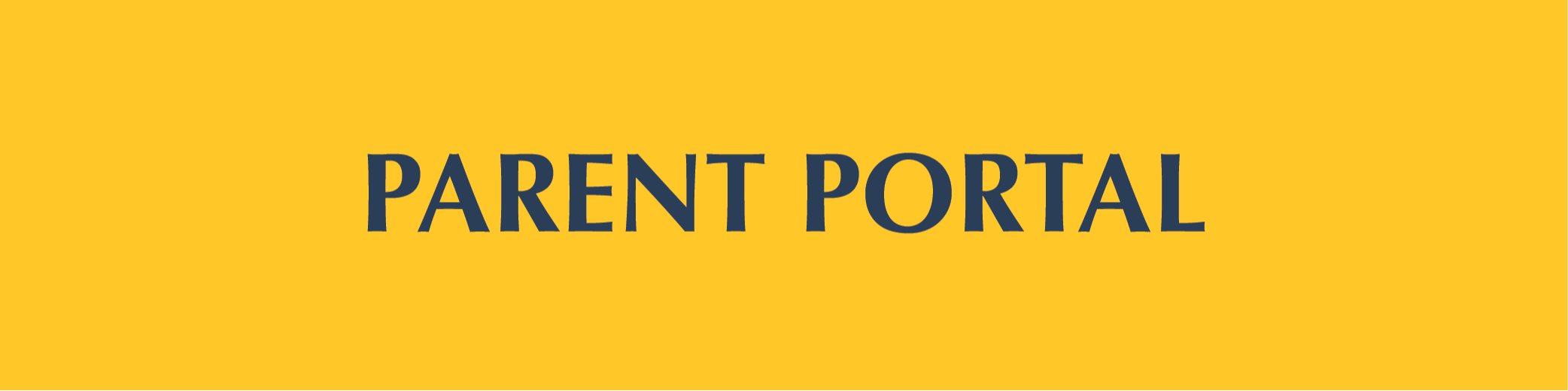 active-parent-portal