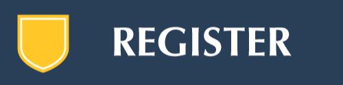 active-registration