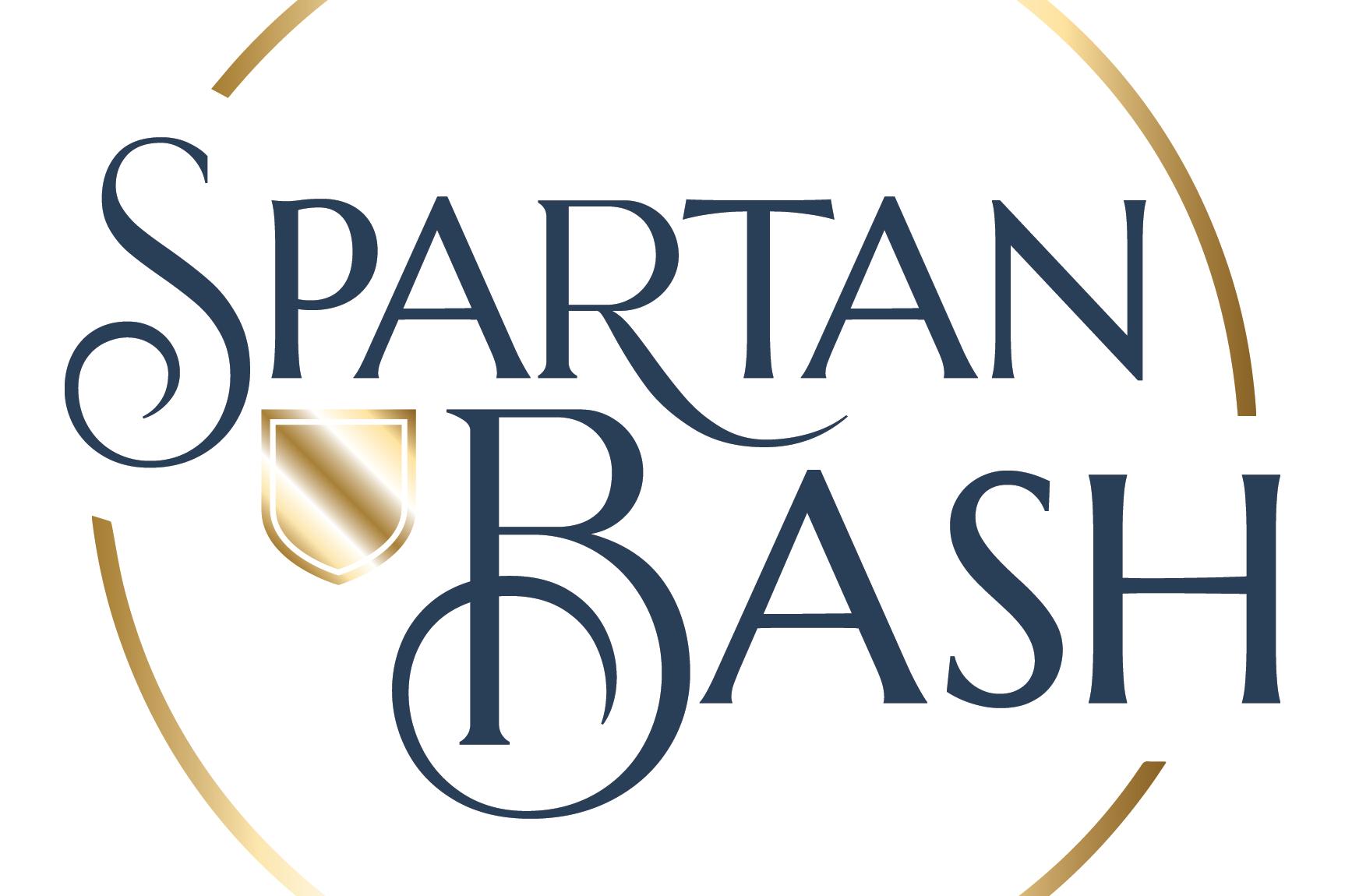 spartan bash