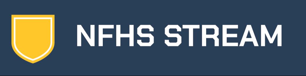 nfhs-stream
