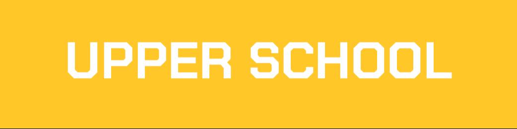 UPPER-SCHOOL