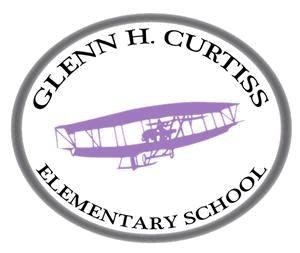 Curtiss Logo