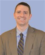 Paul Kesler, Principal