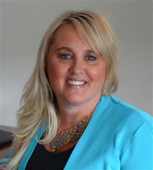 Mrs. Maureen Notaro, Principal