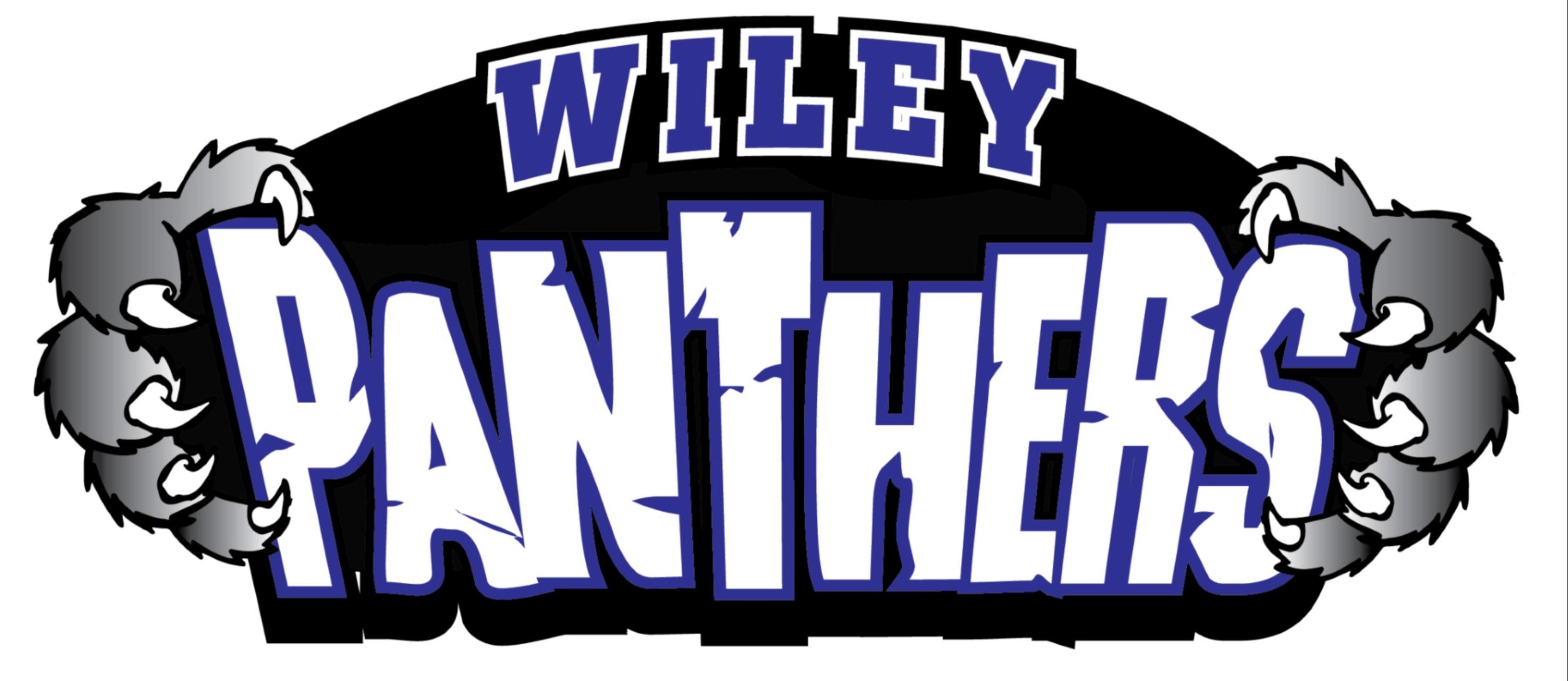Wiley Logo 2