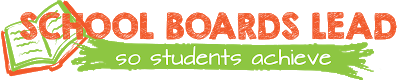 School_Board_Recognition_Month_2016