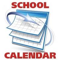 schoolcalendar