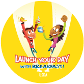 launch your day
