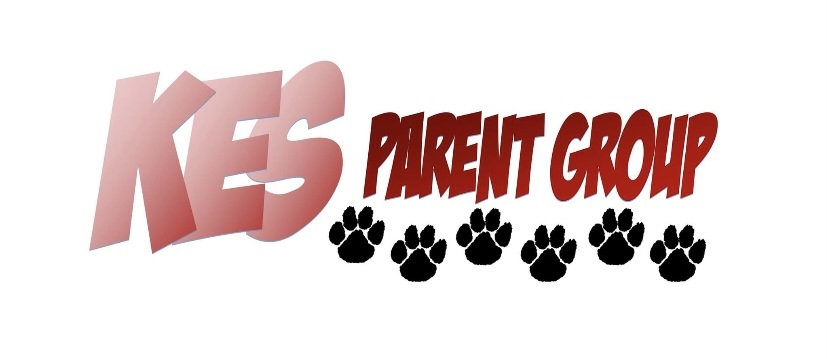 KES Parent Group