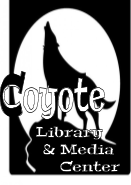 Coyote Library & Media Center