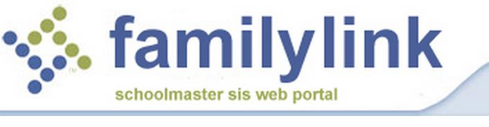FamilyLink logo
