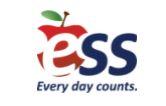 ESS Staff Absentee System
