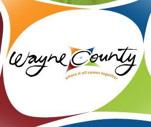 Wayne County Chamber Events Calendar