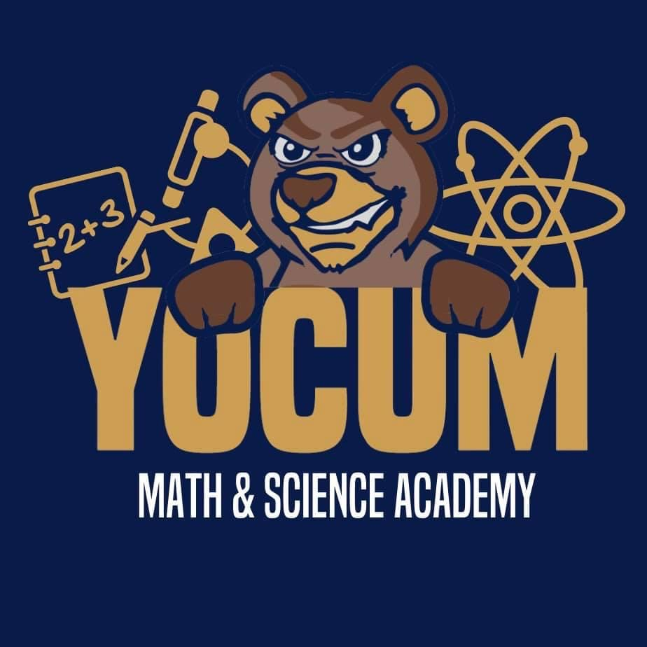 Yocum Bears