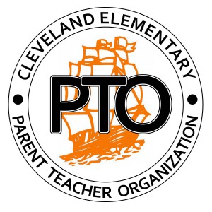 Logo for Clippers PTO