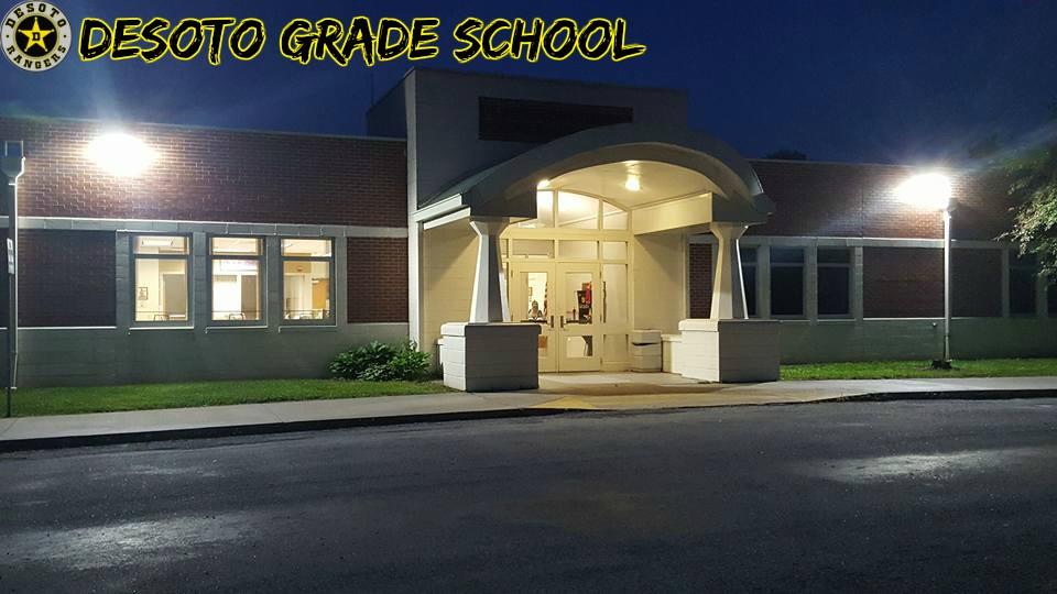 xfnut3-schoolfront1