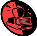 pto-emblem