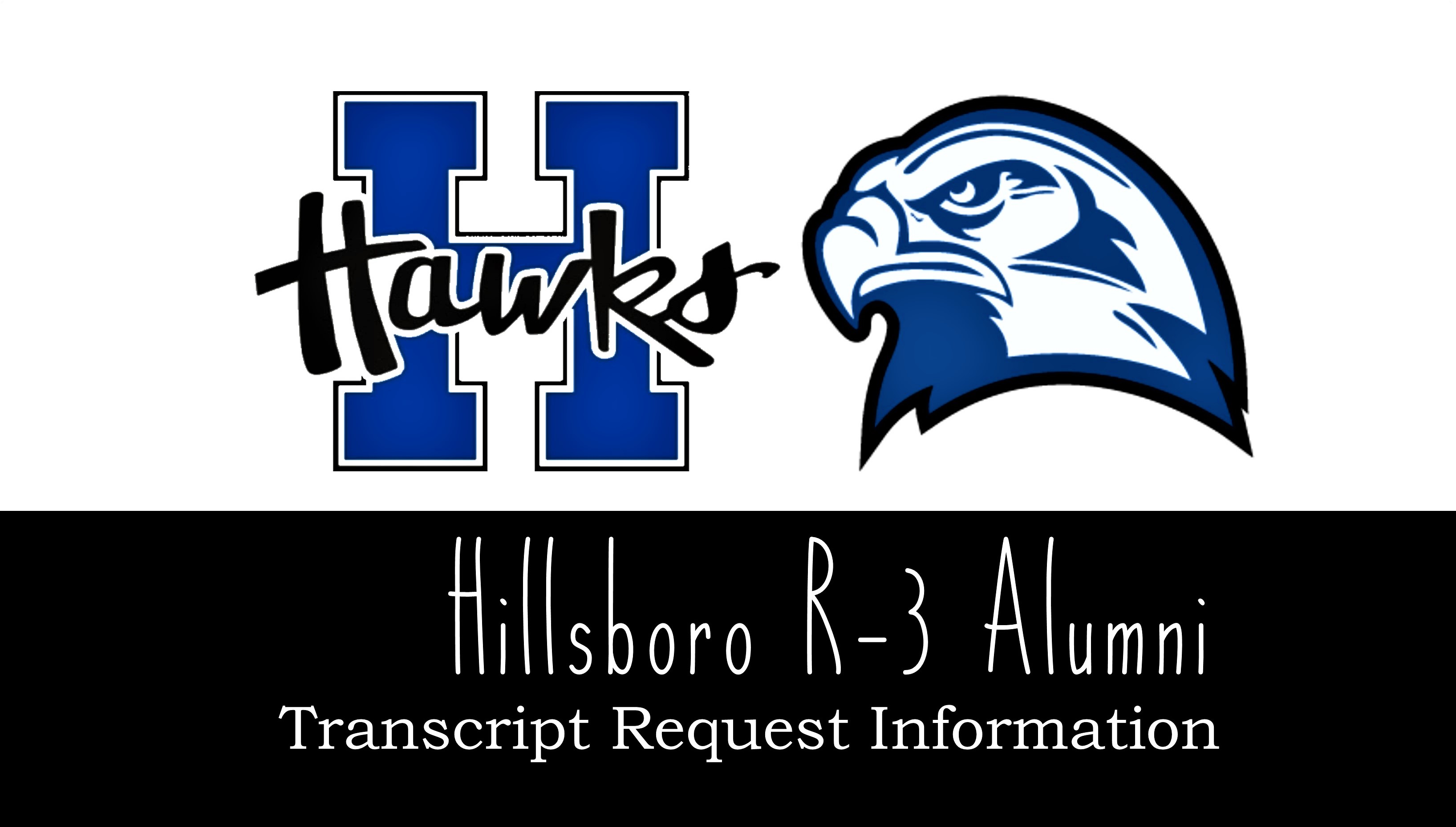 Alumni Transcripts