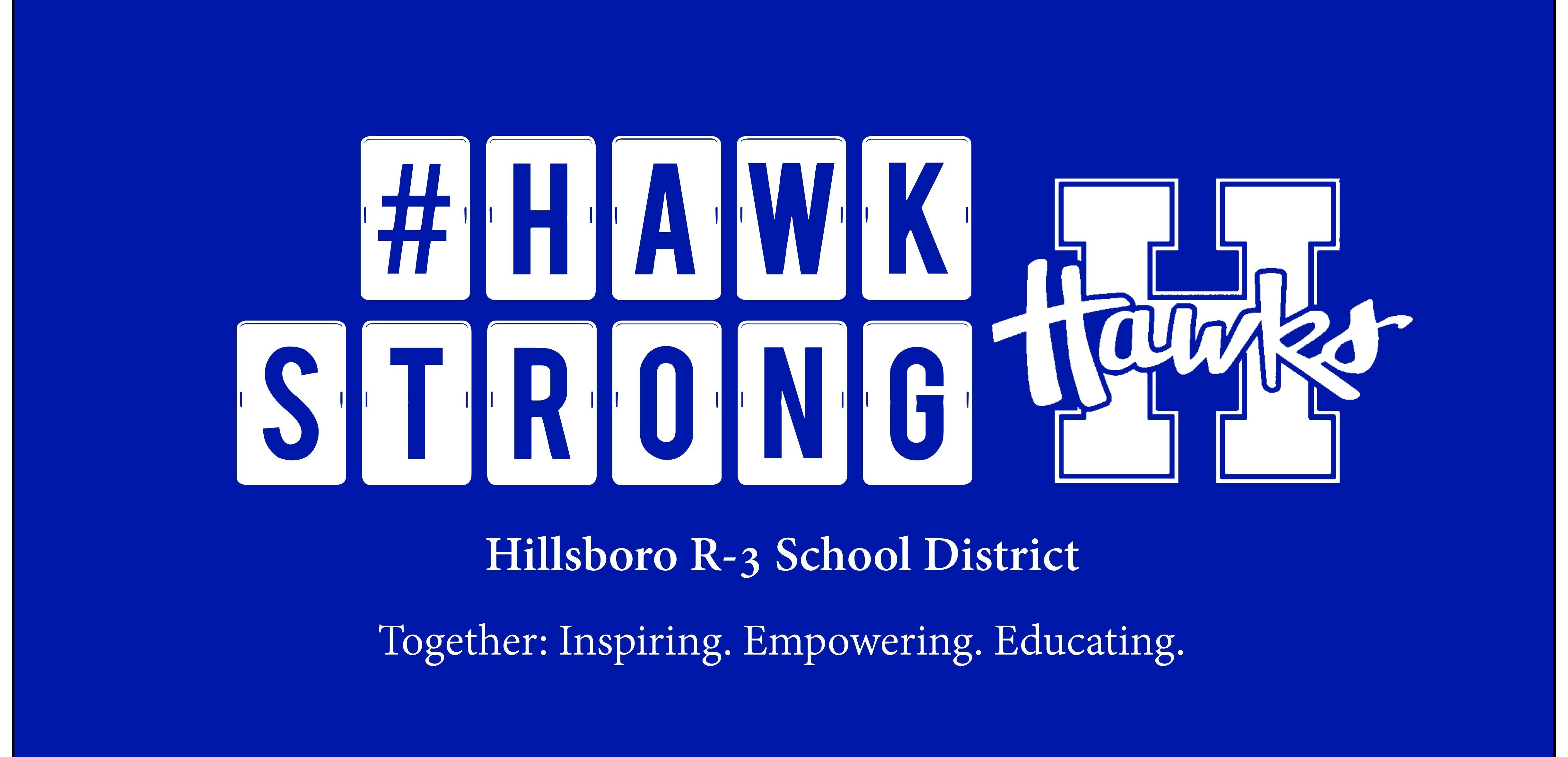 HawkStrong