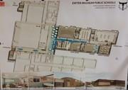 floorplanpic