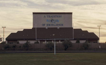 Tradition of Excellence in Arizona