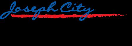 Joseph City Youth, Faith, Family Committee