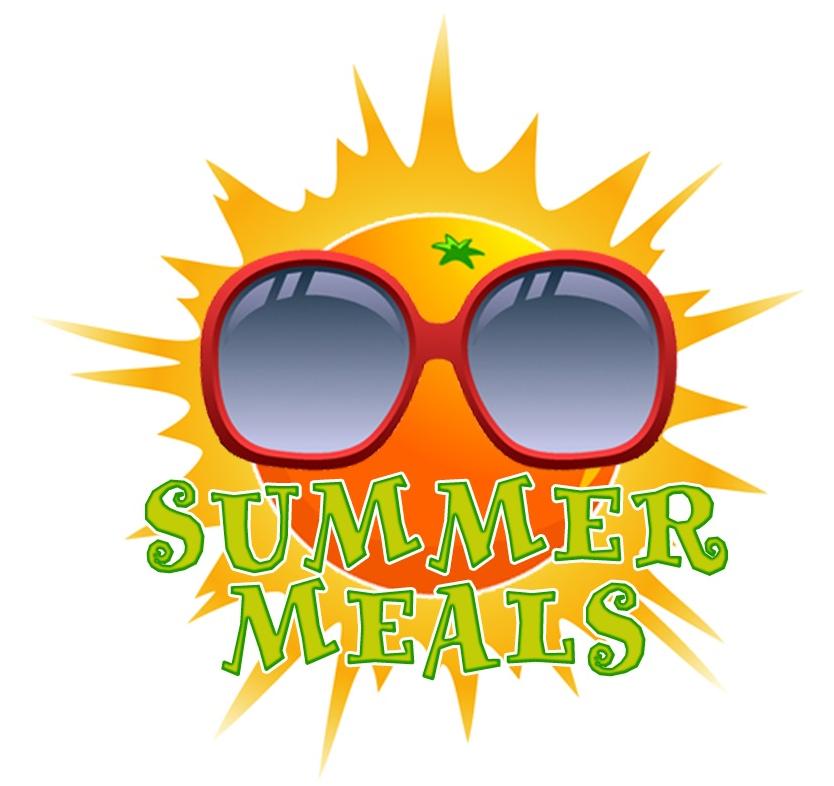 summer meals