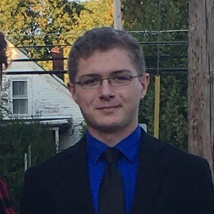 Jake Bowman
