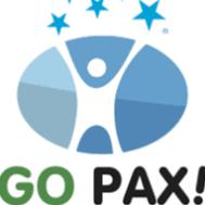 August PAX leaders