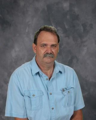 Tom Milligan