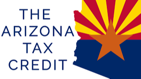 form for tax credit