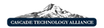 cascade technology alliance logo