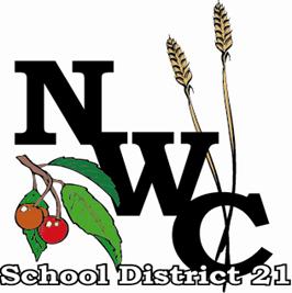 North Wasco County School District #21