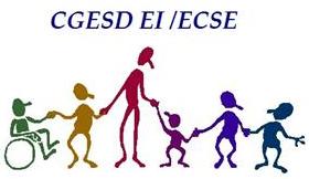 CGESD EI/ECSE