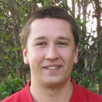 Kris Langdon