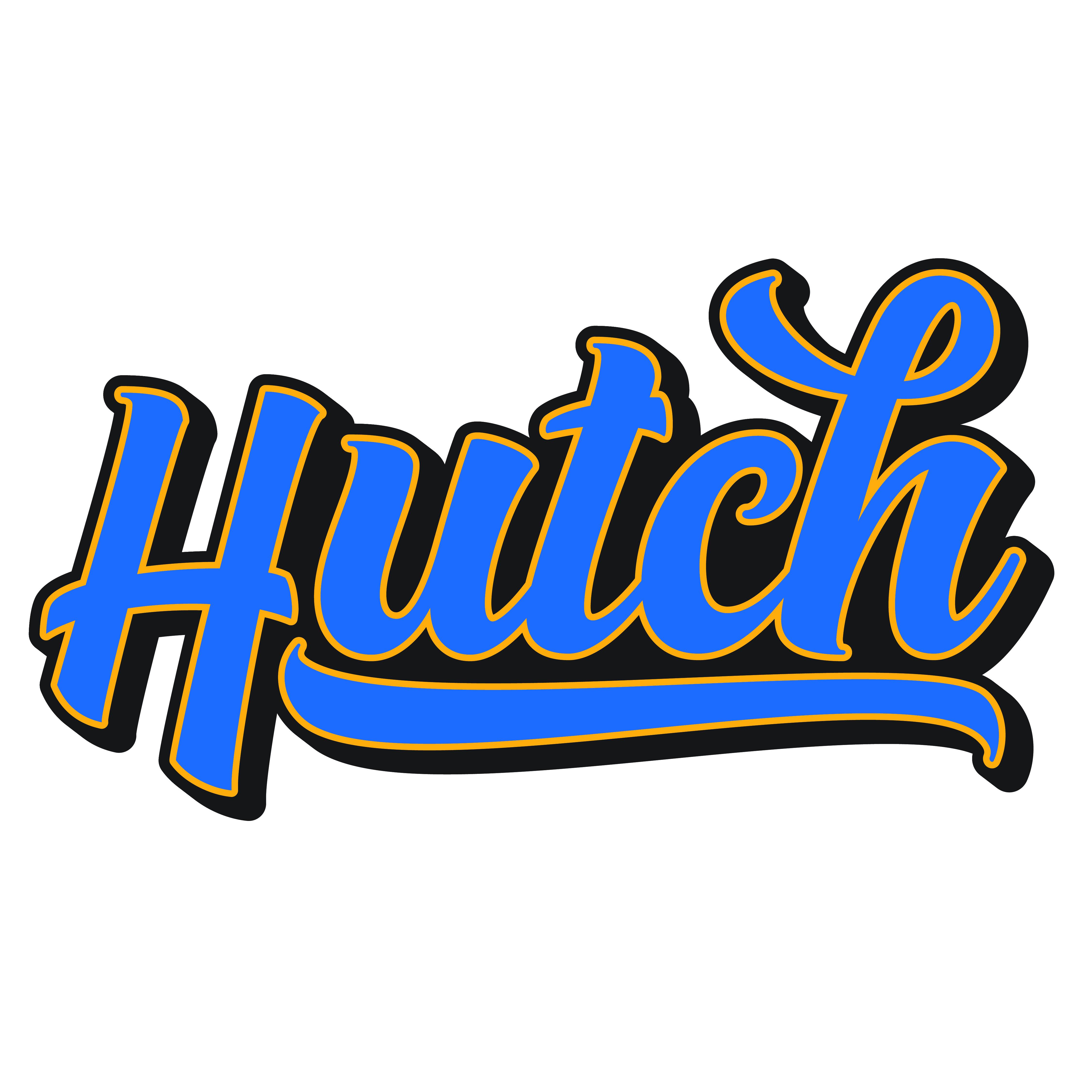 Hutchinson High School