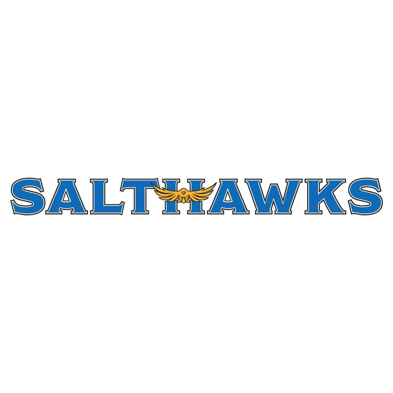 salthawks