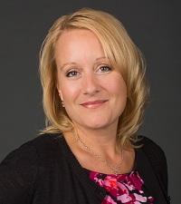 Dr. Aimee Copas