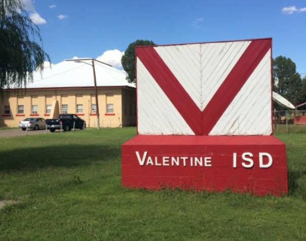 tjupk2-Valentine-school-listing