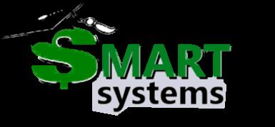 smart sytems logo