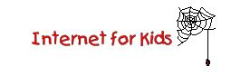 Internet for Kids