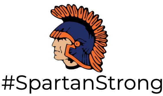 Spartan Strong