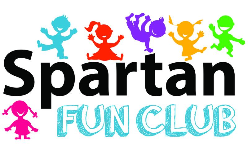 Spartan Fun Club