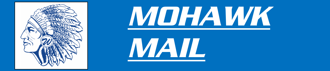 Mohawk Mail