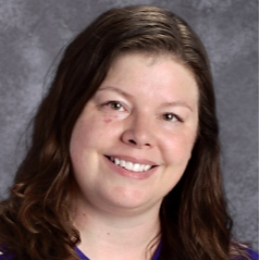 Photo of Kim Meale - 7th & 8th Grade ELA