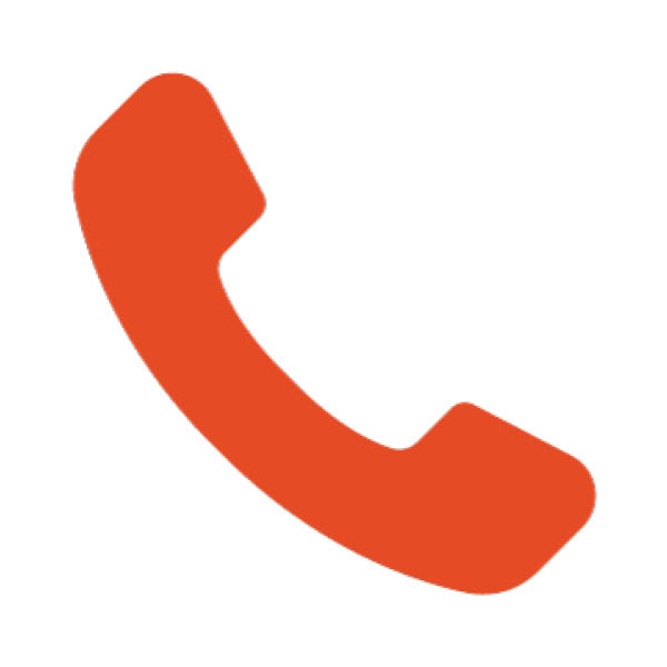 Phone Calls image
