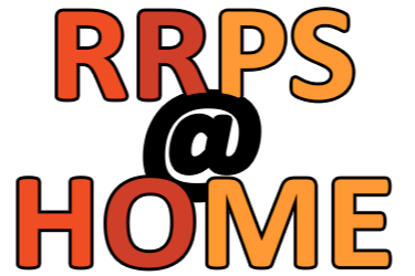 rrps at home