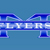 Monroe Grade School District 70 | Web site